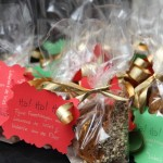 cookie gifts