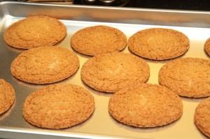 xmascookies6