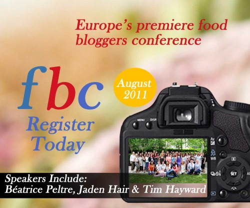 Want to go to FBC11 as well, click here to register and join the fun!